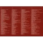 Сборник караоке песен из 4 дисков 200 любимых песен