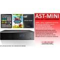 AST Mini