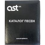 AST Mini караоке система для дома и профессионального использования