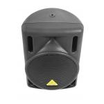 Behringer B208D EUROLIVE акустическая колонка 200 Ватт