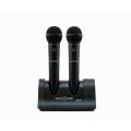 Караоке-система Mac-Sound Dub TV на базе Android