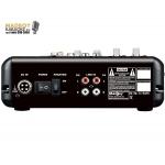 Микшер для караоке Madboy BLENDER-422U + USB плеер