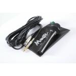 Madboy C TUBE 10 конденсаторный микрофон