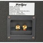 Madboy SCREAMER-410B – комплект 2 шт.