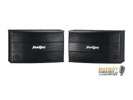 Madboy SCREAMER 310 пассивные колонки