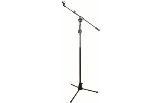 Madboy STILT 1 микрофонная стойка